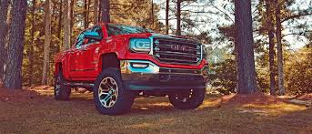 Superior GMC Is A Anniston GMC Dealer And A New Car And Used Car ... 2004 Gmc Sierra Custom Truck Truckin Magazine 2011 Thrdown Performance Shootout New Inventory Sherwood Buick Albertas Capital 2017 Engine And Transmission Review Car Driver 42016 Gm Supcharger 53l Di V8 Slponlinecom On 3 1999 2006 Chevy 1500 Twin Turbo System Sca Black Widow Lifted Trucks 2015 25 Level Lift 22x9 Moto Metal Wheels 33x125 Corsa 24516 Chevygmc Denali Db Tuscany 1500s In Bakersfield Ca Motor Apex Stillwater Ok Free Pdf Downlaod The S10 S15 High Customizing