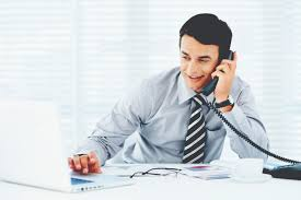 Why Should Businesses Switch To VOIP Phone Systems? - SDE Site Business Telephone Systems Broadband From Cavendish Yealink Yeaw52p Hd Ip Dect Cordless Voip Phone Aulds Communications Switchboard System 2017 Buyers Guide Expert Market Sl1100 Smart Communications For Small Business Digital Cloud Pbx Cyber Services By Systemvoip Systemscloud Service Nexteva Media Installation Long Island And