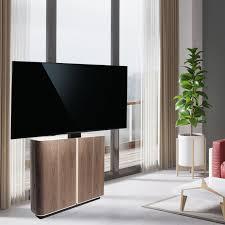 einstellbare tv lift halterung 28 32 tv lift 500mm tv