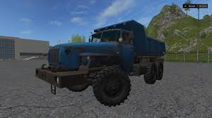 URAL 4320 V1.1 FS17 - Farming Simulator 17 Mod / FS 2017 Mod 1812 Ural Trucks Russian Auto Tuning Youtube Ural 4320 V11 Fs17 Farming Simulator 17 Mod Fs 2017 Miass Russia December 2 2016 Stock Photo Edit Now 536779690 Original Model Ural432010 Truck Spintires Mods Mudrunner Your First Choice For Russian And Military Vehicles Uk 2005 Pictures For Sale Ural4320 Soviet Russian Army Pinterest Army Next Russias Most Extreme Offroad Work Video Top Speed Alligator V1 Mudrunner Mod Truck 130x Mod Euro Mods Model Cars Ural4320 With Awning 143 Deagostini Auto Legends Ussr
