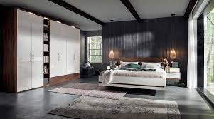 das schlafzimmer wie gemacht für mein zuhause