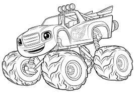Blaze Coloring Pages - GetColoringPages.com Printable Zachr Page 44 Monster Truck Coloring Pages Sea Turtle New Blaze Collection Free Trucks For Boys Download Batman Watch How To Draw Drawing Pictures At Getdrawingscom Personal Use Best Vector Sohadacouri Cool Coloring Page Kids Transportation For Kids Contest Kicm The 1 Station In Southern Truck Monster Books 2288241