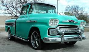 Chevrolet Suburban | Chevrolet Suburban, Chevrolet And Automotive News 58 59 Chevy Apache Fleetside Description Chevrolet Old Parked Cars 1958 Suburban Panel Truck Edit I Think Pickup Youtube Gmc Big Window Custom Short Bed For Sale Used 31 Cameo Carrier V8 Autopspbac Venice Fl 3100 Pick Up 57 American For Sale Craigslist Bgcmassorg Near Burke South Dakota 57523 Pickups To Steal The Show Lowvelder Suburban And Automotive News Lambrecht Prerves History Of Auction 2065258 Hemmings Motor News