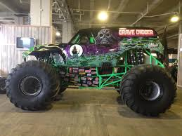 Monster Jam' Expected To Bring Monster Traffic To Downtown Jax ... Bigfoot Truck Wikipedia Driving Backwards Moves Backwards Bob Forward In Life And His About Living The Dream Racing The Monster Truck Driver No Joe Schmo Road To Becoming A Matt Cody Tells All Kid Kj 7year Old Monster Driver Youtube Story Many Pics Jam Media Day El Paso Heraldpost Tour Is Roaring Into Kelowna Infonews Aston Martin Unveils Program Called Project Sparta Worlds Faest Gets 264 Feet Per Gallon Wired Sudden Impact Suddenimpactcom Top 10 Scariest Trucks Trend