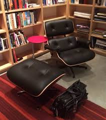 Dwr Eames Soft Pad Management Chair by 2016 Eames Lounge Chairs And Ottoman By Hermanmiller Eames