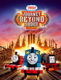 Thomas And Friends Tidmouth Sheds Wooden Railway by Journey Beyond Sodor Thomas The Tank Engine Wikia Fandom