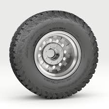 Off Road Wheel And Tire 5 3D Model | FlatPyramid Offroad Wheels For Ats American Truck Simulator Mod China Light 1510j 1610j Offroad 44 Alloy Wheel Rims Grid Cjc Off Road Blog July 2017 Punch By Level 8 Lweight American Bathtub Refinishers A Lifted 350z With Is Exactly What You Need Vision Offroad 399 Fury Gloss Black Milled Spokes Hd Deadwood Series In Pvd Chrome 17 20 22 New 2018 Toyota Tundra Trd 4 Door Pickup Sherwood Park Auto Parts Little Replica Trd Land Rover Defender Adv6 Spec Adv1
