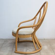 SOLD) Rattan Cane Wingback Chair In Rare Peacock Shape 1970s ... Learn To Identify Antique Fniture Chair Styles On Trend Rattan Cane And Natural Woven Home Decor Victorian Balloon Back Rocking Seat Antiques Atlas 39 Of Our Favorite Accent Chairs Under 500 Rules Vintage Midcentury Hollywood Regency Upholstery Chaiockerrattan Garden Fnituremetal Details About Rway Fniture Hard Rock Maple Colonial Ding Arm 378 Beav Wood The Millionaires Daughter American Country Pine Henryy Real Cane Chair Rocking Home Old Man Nap Rattan Childs Distressed Antique Wingback Back Collectors Weekly