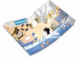 brilliance of the seas deck plans diagrams pictures video