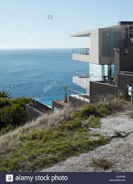 100 Antoni Architects PRIVATE HOUSE CAPE TOWN SOUTH AFRICA STEFAN ANTONI OLMESDAHL