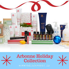 Your One Stop Shop This Holiday Season Is The Arbonne Holiday ... Amazoncom Arbonne Re9 Advanced Smoothing Facial Cleanser Full Predator Nutrition Discount Code Amazon Cell Phone Sale Abc Baby Care Diaper Rash Cream Intertional Llc Deals 365 Iup Coupons Your One Stop Shop This Holiday Season Is The Coupon Coupon Nutrition An Honest Review Easy Light Sources 2019 Ignite Soul Summit Sponsors Amber Lilyestrom With Andrea Dirks Fraser Valley Wedding Festival Aruba Restaurant Best Deals On Hotels In Las Vegas The 1040 Es Form 2017 Roseglennorthdakota Try These 2018 Form Es Bodybuilding Com 20 Off Actual Sale