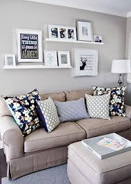 100 Home Decor Ideas For Apartments Modern Cute Apartment Innovative Design A