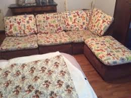 cherche canape a donner cherche meuble a donner donner des meubles a une association la