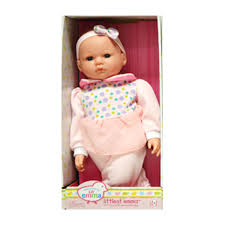 Baby Doll Barbie Doll Video Song