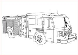 Fire Truck Coloring Pages 131 Awesome Coloring Sheet Fire Truck ...