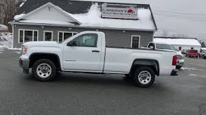 2015 GMC Sierra 1500 Base 2015 Gmc Sierra Elevation Edition Starts At 865 2500hd Price Photos Reviews Features 1500 Carbon Photo Specs Gm Authority Used Sle Rwd Truck For Sale Pauls Valley Ok J2002 Cst Suspension 8inch Lift Install All Cars Trucks And Suvs For In Central Pa Byford Buick Is A Chickasha Dealer New Car Canton Vehicles Biggs Cadillac News Reviews Canyon Midsize 3500hd Denali 4x4 Perry Pf0112