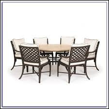 Wilson And Fisher Patio Furniture Replacement Cushions by Wilson Fisher Patio Furniture Patios Home Decorating Ideas