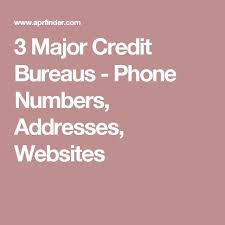 Experian Help Desk Healthcaregov by 25 Unique Equifax Credit Report Ideas On Pinterest Equifax Free