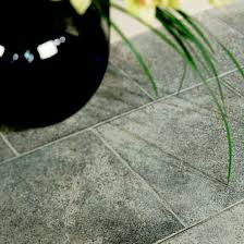 daltile care maintenance guide step by step