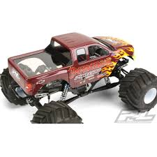 Proline Racing PRO3229-00 Chevy Silverado Monster Truck Body ... 2019 Chevrolet Silverado 1500 First Look More Models Powertrain 2016 2500hd High Country Diesel Test Review Greenlight 164 Hot Pursuit Series 19 2015 Chevy Tempe Amazoncom Electric Rc Truck 118 Scale Model What A Name Chevys Silverado Realtree Bone Collector Concept 12v Battery Power Rideon Toy Mp3 Headlights 2500 Hd Body Clear Stampede By Proline Pro3357 2000 Ck Pickup The Shed Trucks Ctennial Edition Diecast Rollplay 12 Volt Ride On Black Toysrus 1999 Matchbox Cars Wiki Fandom Powered
