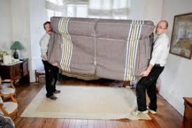 déménager un canapé demenagement toulon devis gratuit services professionnels avec