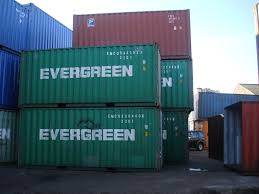 100 Cheap Container Shipping Stack Of 20ft Used S Used Shipping Containers