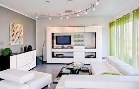 living in high tech stil tipps für die dekoration