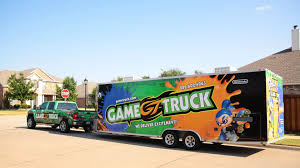 Zachary's GameTruck Party - YouTube Freak Truck Ideological Heir Carmageddon And Postal Gadgets F Levelup Gaming At The Next Level Gametruck Clkgarwood Party Trucks Game Franchise Mobile Video Theater Games Go2u Youtube I Mac Cheese Sells First Food Restaurant News About Epic Events Parties In Utah Buy Saints Row Pack Pc Steam Download Need For Speed Payback Release Date File Size Game Features Honest Trailer For The Twisted Metal Geektyrant Older Kids Love This Birthday Idea In Hampton Roads Party Can Come To You Daily Press