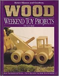 pdf plans better homes and garden woodworking magazine download