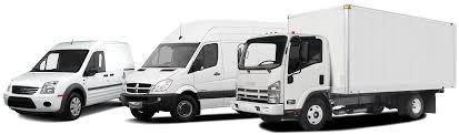 100 Truck Rental Santa Cruz Records Management Documents Storage And Cross Shredding