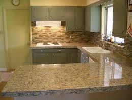 how to install glass tile backsplash around corners home design