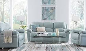 Living Room Furniture Sets Chairs Tables Sofas More