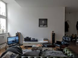 paul lincke ufer berlin amsterdam apartments for rent