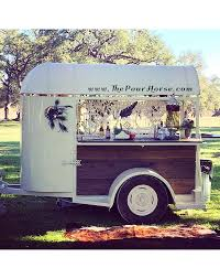 A Mobile Bar For Hire In Texas. Want Your Own Mobile Bar For Cake ... Food Trucks Budget Trailers Design Your Own Pickup Truck Best 2018 20 Ft Ccession Nation The Importance Of Fding Dream Team And Delegating With Heres How To Start A Local Food Truck Community In Your Area Build Own Foodtruck Foodtrucks Deutschland Our Carytown Burgers Fries Richmond Va 5 Menu Ideas For New Owners Miami Kendall Doral Solution Beach Street Sandwiches Offtruck Eating Rop