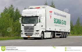 Scania R410 Euro 6 V8 Semi Truck On The Road Editorial Stock Image ... Real Truck Driving School 2017 Android Apps On Google Play Siemens Tests Ehighway System In California Global Website Testdriving For Real Scania Group Cdl Skills Test Youtube Offset Backing Maneuver At Tn Be Towing Traing Passtime Driver Heavy A Funded Hgv Lince Test Pass First Time Cpc Buses Part 3 Driving Artic Lessons Learn To Drive Pretest
