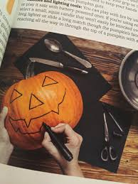 Dremel Pumpkin Carving Tips by Maria U0027s Space Easy Pumpkin Carving Spooktacular Patterns Tips