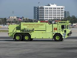 File:John Wayne Airport Fire Truck.jpg - Wikimedia Commons Okosh Striker 3000 6x6 Arff Toy Fire Truck Airport Trucks Dulles Leesburg Airshow 2016 Youtube Magirus Dragon X4 Versatile And Fxible Airport Fire Engine Scania P Series Rosenbauer Dubai Airports Res Flickr Angloco Protector 6x6 100ltrs Trucks For Sale Liverpool New Million Dollar Truck Granada Itv News No 52 By Rlkitterman On Deviantart Mercedesbenz Flyplassbrannbil Mercedes Crashtender Sides Bas The Lets See Those Water Cannons Tulsa Intertional To Auction Its Largest