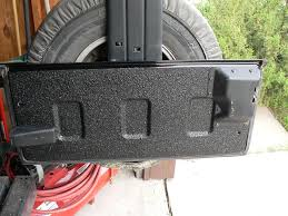 Herculiner Brush-On Truck Bed Liner Kit Reviews, Ratings, Specs & Prices Best Rollon Bed Liner The Ultimate Guide Part Two Hculiner Roll On Truck Paint Colors 81550 Coloring Bedliner Brushon Kit Reviews Ratings Specs Prices Pep Boys Video Gallery Peak Walmartcom Diy Coating Chevy Forum Gm Club Pating A Camper Van With Raptor Rollon Howto Hcl1b8 Do It Gallant Vitatracker Suzuki Forums Dry Time 9941d1277236029 Vitara Shop Hculiner Quart Black At Lowescom