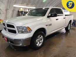 Used 2018 Dodge Ram 1500 OUTDOORSMAN*Pay $136.03 Weekly Zero Down ... Truck Lot River City Ford In Winnipeg Mb Prestige Financial Bombay Club Anaheim Electronic Road Toll Wabers And Icell To Continue Professional Internet Shopping Process Shop Building With Awning Online Mobile Loan Calculator Monthly Commercial Pickup Full Sized Smart Svicedelivery By And Pay Epayment Vector Manage Your Auto Account Make A Vehicle Payment Ally Up Transport Tax Pay Youtube Commercial Truck Payment Calculator Project No F150online Forums Lift Now Later With Affirms Easy Plans Readylift