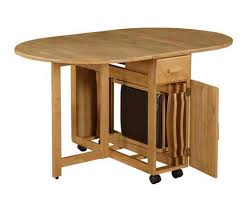Dining Room Sets Ikea by 100 Ikea Compact Dining Table Furniture Round Expandable