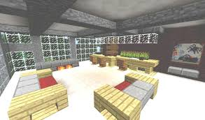 Best Living Room Designs Minecraft by Images About Minecraft Room Ideas On Pinterest Bedroom And