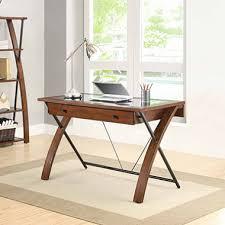 whalen grayson collection computer desk birch sam s club