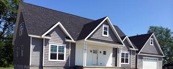Wel e to Northwood Modular Homes Northwood Modular Homes