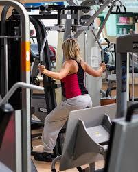 espace musculation salle de sport la rochelle every