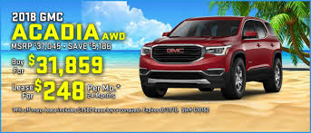 Visit Tulley Buick GMC For New And Used Cars, Trucks, SUVs, Car ... Used Cars For Sale At Mcgee Toyota Of Claremont In Nh 2016 Tacoma Is Sale Irwin Uncategorized Truck Dealership Rochester New Sales Specials Base 2014 For Concord Au2224a Salem 03079 Mastriano Motors Llc 1965 Peterbilt 351a 250 Cummins 4x4 Trans Sqhd 20 Ft Reliance Ram 1500 2500 3500 Gorham Franklin Vehicles Chris Nacos Auto Derry Trucks Service Piermont Autocom
