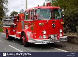 American Vintage Fire Engine Stock Photos & American Vintage Fire ... Lot 66l 1927 Reo Speed Wagon Fire Truck T6w99483 Vanderbrink 53reospeedwagonjpg 35362182 Moving Vans Pinterest File28 Speedwagon Journes Des Pompiers Laval 14 1948 Fire Truck Excellent Cdition Transpress Nz 1930 Seagrave Pumper Ca68b 1923 Barn Find Engine Survivor Rare 1917 Express Proxibid Apparatus Fanwood Volunteer Department Hays First Motorized Engine The 1921 Youtube Early 20s Firetruck Still In Service Classiccars Reo Boyer Hyman Ltd Classic Cars Speedwagon Hose Mutual Aid Dist 3 Flickr