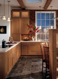 paul g white interior solutions wood mode custom cabinetry