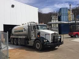 100 Vacuum Trucks Zemba Bros Inc Zanesville Ohio Commercial