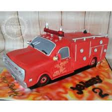 Fire Truck Cake Pan | Www.topsimages.com Fire Engine Cake Fireman And Truck Pan 3d Deliciouscakesinfo Sara Elizabeth Custom Cakes Gourmet Sweets 3d Wilton Lorry Cake Tin Pan Equipment From Fun Homemade With Candy Decorations Fire Truck Frazis Cakes Birthday Ideas How To Make A Youtube Big Blue Cheap Find Deals On Line At Alibacom Tutorial How To Cook That Found Baking