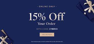 Barnes And Noble Has Cyber Monday Deals On The Nook And Ebooks Barnes And Noble Coupons A Guide To Saving With Coupon Codes Promo Shopping Deals Code 80 Off Jan20 20 Coupon Code Bnfriends Ends Online Shoppers Money Is Booming 2019 Printable Barnes And Noble Coupon Codes Text Word Cloud Concept Up To 15 Off 2018 Youtube Darkness Reborn Soma 60 The Best Jan 20 Honey